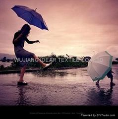 100% Polyester Umbrella
