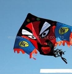 Kite Fabric