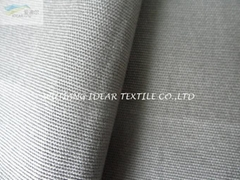 100%cotton Elastic Canva