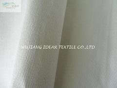 100%Cotton Twill Fabric