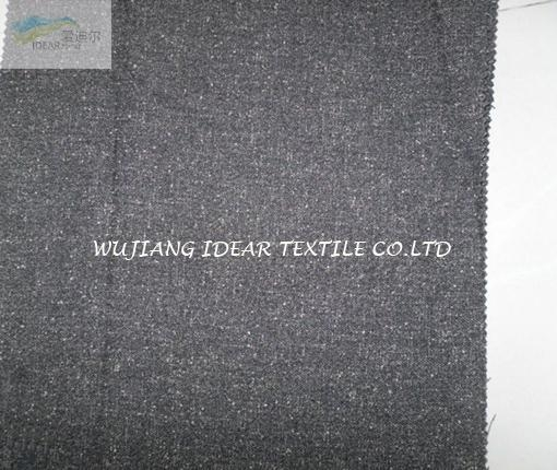 TR Western Style Pants Fabric
