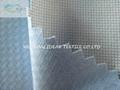 Jacquard TR Suit Fabric