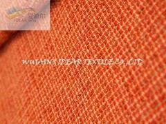 粗纺呢,双面呢70%羊毛30%涤纶