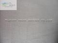 16W Elastic Corduroy  16D*16D+70D