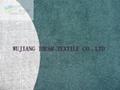 TC Fabric Flocking