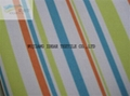 UV Printed Oxford Fabric For Outdoor