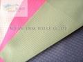 Jacquard Ecossais Oxford Fabric
