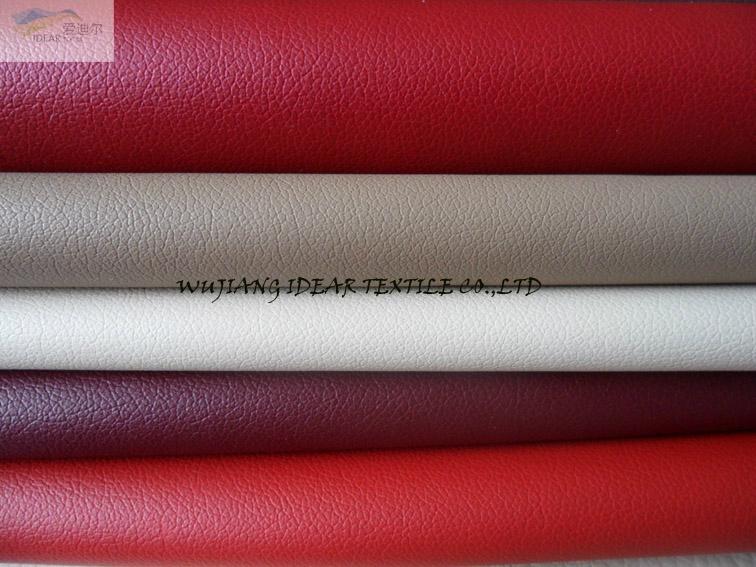 Tarpaulin/PVC Mesh/PE