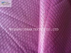 Stripe Polyester Nylon F