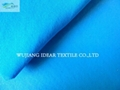 Full Dull Nylon Spandex Coated Fabric