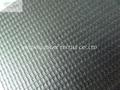 复合薄膜窗帘用布