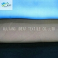 Nylon Polyester Moss Peach Skin Micro Fabric For Garment 2