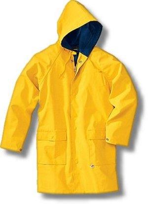 雨衣布 3