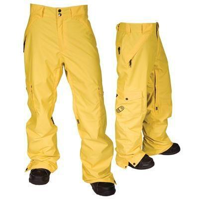 Raincoat Fabric/Waterproof Oxford for Raincoat