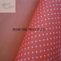 Polyester Oxford Fabric for Luggage