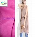 50D Polyester Printed Chiffon for Summer