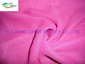 75D Printed Chiffon Fabric for Scarf