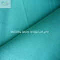 100% Twill Cotton Fabric for Garments
