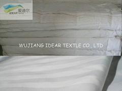 20S*20S漂白纯棉布 家纺面料