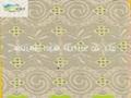 Pure Cotton Jacquard Fabric For Home Textile