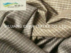 Printed Pure 100% Cotton Fabric For Home Textile