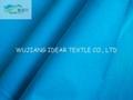 228T涤纶塔丝隆 运动服面料