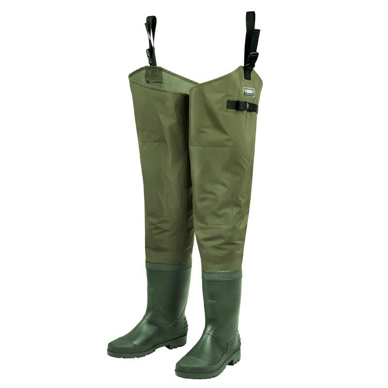 100%尼龍防水塗層塔絲隆 雨靴面料 3