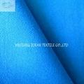 21S Twill TC 65/35 Fabric for Uniform