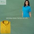 45S Twill TC 65/35 Fabric for Shirt