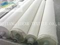 21s Plain Polyester Cotton Blended