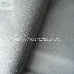 TC65/35涤棉面料 32s*32s涤棉面料 衬衣家纺面料