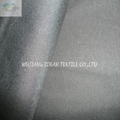 32S TC 65%Polyester 35%Cotton Fabric for Shirts/Home textile