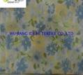 32S Printed TC Fabric