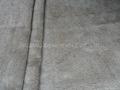 滌棉麂皮絨 風衣面料 沙發/座椅面料 2