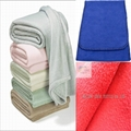 Polyester Polar Fleece for Blankets