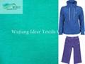 Interloop Fabric/Sweater Fabric