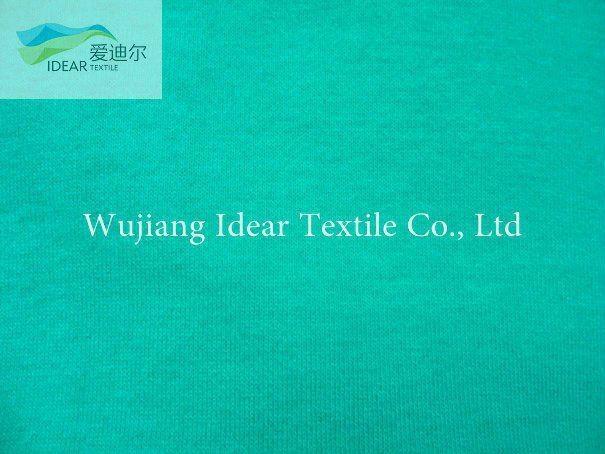 Interloop Fabric/Sweater Fabric/65%Polyester35%Cotton Interloop