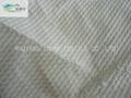 65%棉35%涤纶泡泡纱 窗帘用料 2