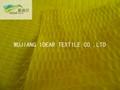 65%棉35%涤纶泡泡布 窗帘面料 2