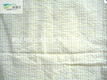 65%棉35%涤纶泡泡布 窗帘