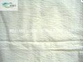 65%棉35%滌綸泡泡布 窗帘