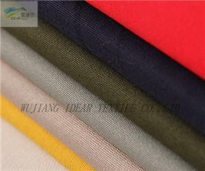 TC Pocketing Fabric/65%Polyester 35%Cotton Fabric 2