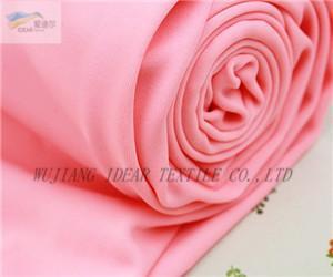 針織泳衣布 2