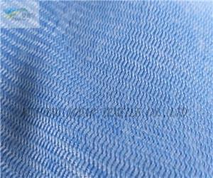 knitted super soft velboa 2