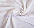 20D+26D*75D Printed Micro Polyester Plain Peach Skin Fabric For Shirt 2