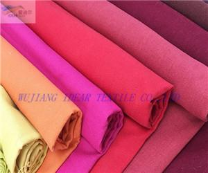 Cotton Nylon fabric 2