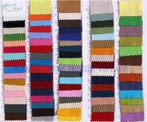 Multiple Jacquard Cotton Fabric 2