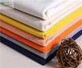 Printed 100% Cotton Twill Fabric 2