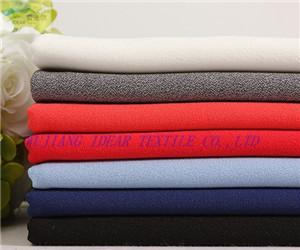 Jacquard TR Suit Fabric 2