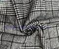 Duffel coat,Faced woolen goods70%wool30%polyester 2